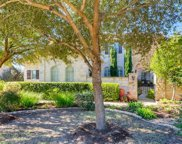 15309 Bat Hawk Cir, Austin image