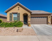 16020 N 109th Lane, Sun City image