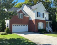 3383 Norwich  Road, Fort Mill image
