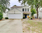 418 Live Oak Walk, Bluffton image