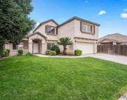 10607 Panther Falls, Bakersfield image