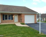 720 NAPLES DRIVE, Hagerstown image