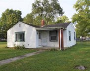 2315 3rd  Street, Anderson image
