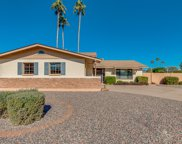 8326 E Malcomb Drive, Scottsdale image