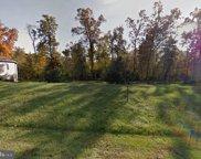 7049 Killarney   Drive, Fayetteville image