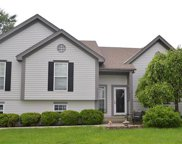 2032 Sw Sterling Drive, Lee's Summit image