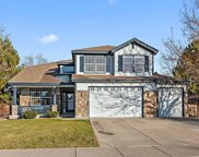 11432 North Ames Court, Westminster image