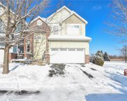 2523 11th Avenue, Anoka image