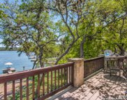 137 Lookout Drive, Lakehills image
