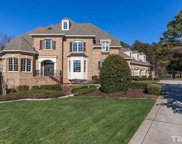1809 Shady Hill Lane, Wake Forest image