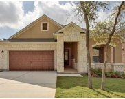 315 Hunters Hill Dr, San Marcos image