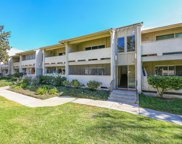 1904 HEYWOOD Street Unit #J, Simi Valley image