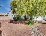 4627 Mountain Tree Street, North Las Vegas image