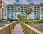 6810 N ocean Unit 306, Myrtle Beach image