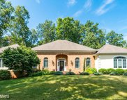 10512 TURNING LEAF LANE, Spotsylvania image