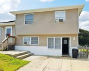 822 W New York Ave, Somers Point image