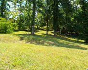 Lot 13 Majestic View Way, Sevierville image