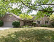4793 Silver Hill  Drive, Greenwood image