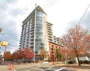 505 6th  Street Unit #602, Charlotte image