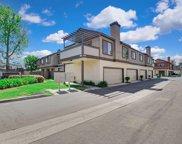 1818   N Vineyard Avenue   C, Ontario image