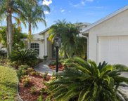 6555 Meandering Way, Lakewood Ranch image