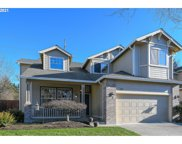 1211 SE 179TH  AVE, Vancouver image