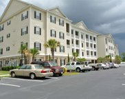 703 Shearwater Ct. Unit 101, Murrells Inlet image
