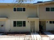 8211 E Garfield Street Unit #J3, Scottsdale image