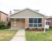 1719 East 93Rd Street, Chicago image