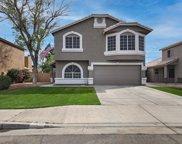7445 E Nopal Avenue, Mesa image