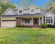 506 Brookfield Drive, Gibsonville image