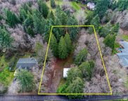 9293 Transue Lane SE, Port Orchard image