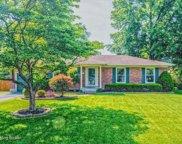 6882 Green Meadow Cir, Louisville image