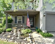2426 Woodmont  Court, Plainfield image