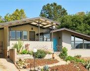 250     Longview Lane, San Luis Obispo image