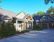 288 Waterstone Drive, West Union image