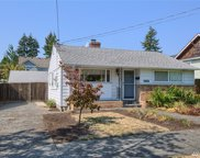 7327 12th Ave NW, Seattle image