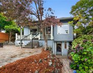 2423 3rd Ave W, Seattle image
