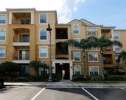 4126 Breakview Drive Unit 40501, Orlando image