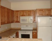 1500 E Pusch Wilderness Dr. Unit #6104, Oro Valley image