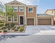 917 Claystone Ridge Avenue, North Las Vegas image
