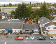 7747 24th Avenue NW, Seattle image