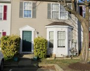 712 Great Bay Ave, Annapolis image