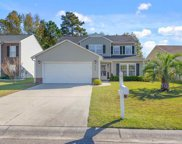 922 Willow Bend Dr., Myrtle Beach image