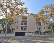 423 South Rexford Drive Unit #102, Beverly Hills image