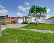 13417 Sw 270th Ter, Homestead image