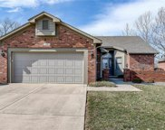 1316 Country Creek  Circle, Shelbyville image