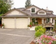 1140 NW Honeywood Place, Issaquah image