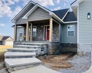 125 DUDLEY CIRCLE, Tazewell image
