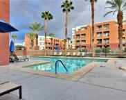43 E Agate Avenue Unit 309, Las Vegas image